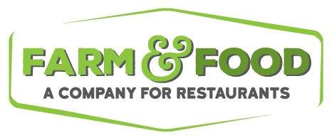 farm-food-logo2