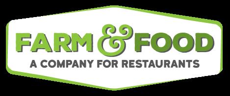 Farm & Food